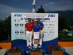 Trofeo_Regioni_2015-2.jpg