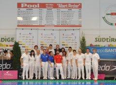 swimmeeting2015.jpg